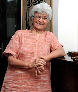 What is patriarchy by kamla bhasin