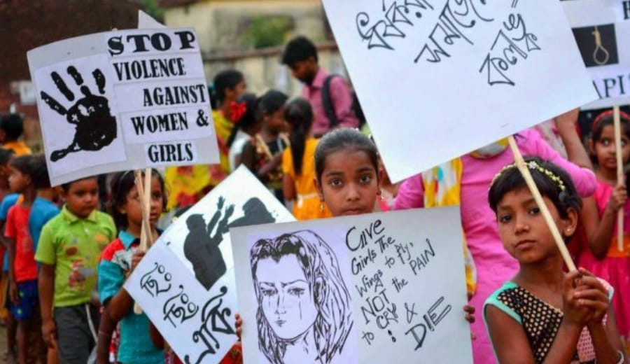 Man held for allegedly raping colleague after office party in Gurgaon
