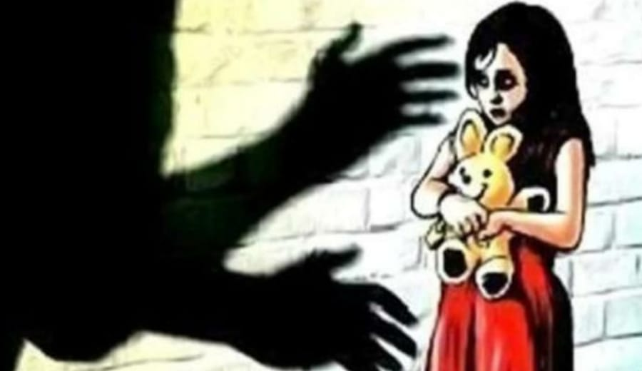 Deaf and speech impaired minor gang-raped in Bengal
