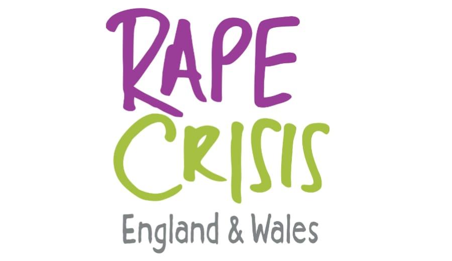 Need for a Rape Crisis Centre!