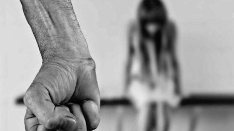 Watchman held for rape & murder of 3-yr-old