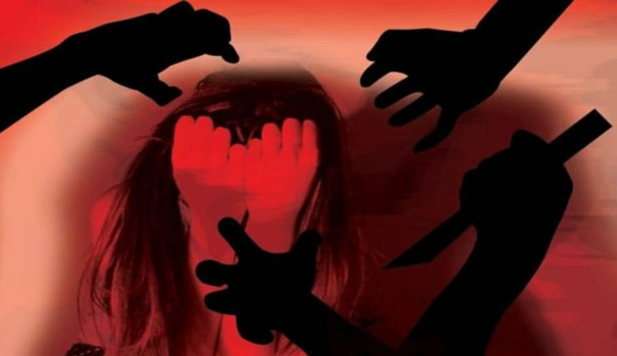 EXCLUSIVE: 'They gang-raped my daughters in front of my eyes'; Muzaffarnagar riots victims too afraid to report to police
