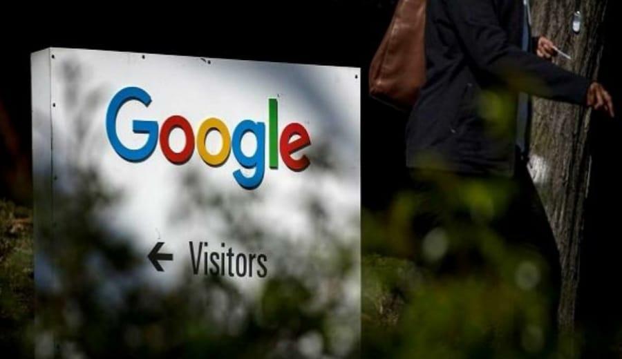 Getting 50 million women online: Google's goal