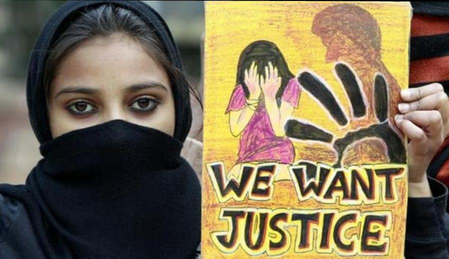 Teenage girl gang-raped at gunpoint in Meerut