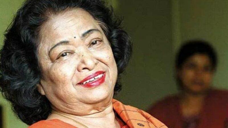 Shakuntala Devi's birth anniversary