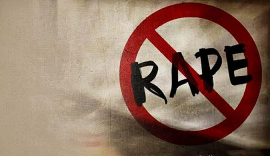 Another NIRBHAYA (Delhi-Gang Rape) Repeats!