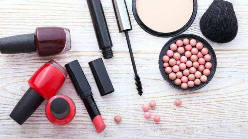 Makeup Hazards…Do they really matter to you?