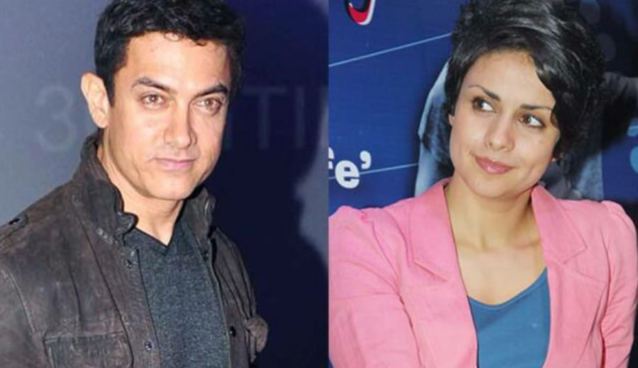 Aamir Khan, Gul Panag lend support to One Billion Rising campaign