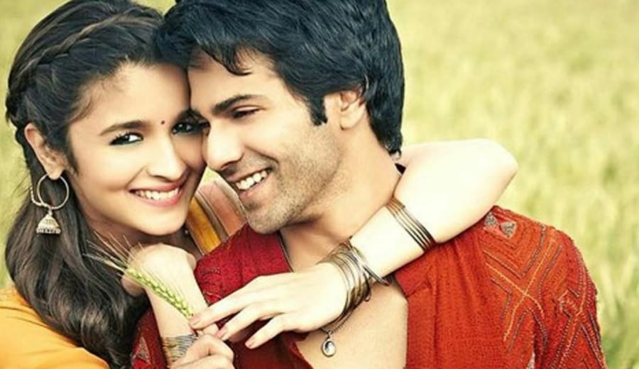 Bollywood Guide for Guys: How to Get a Girl