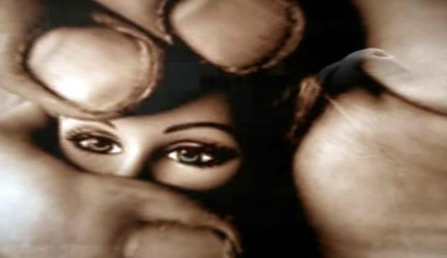 Rape accused JNU scholar tries to chop off his private part