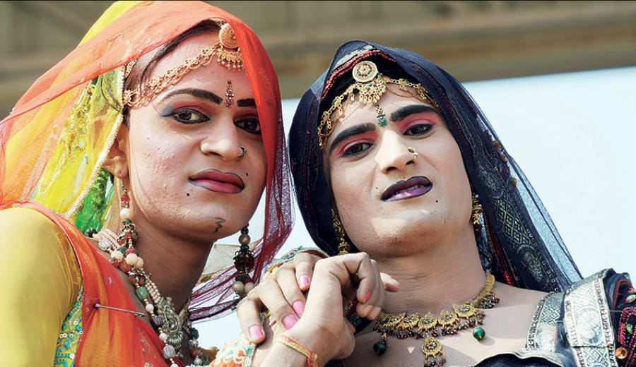 The reality about the Third Gender