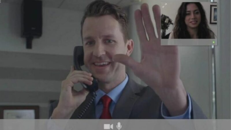Viral Video of the Week: The World's Toughest Job Ever!