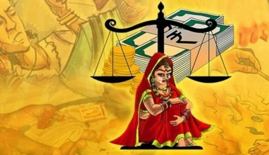 Indian Dowry System
