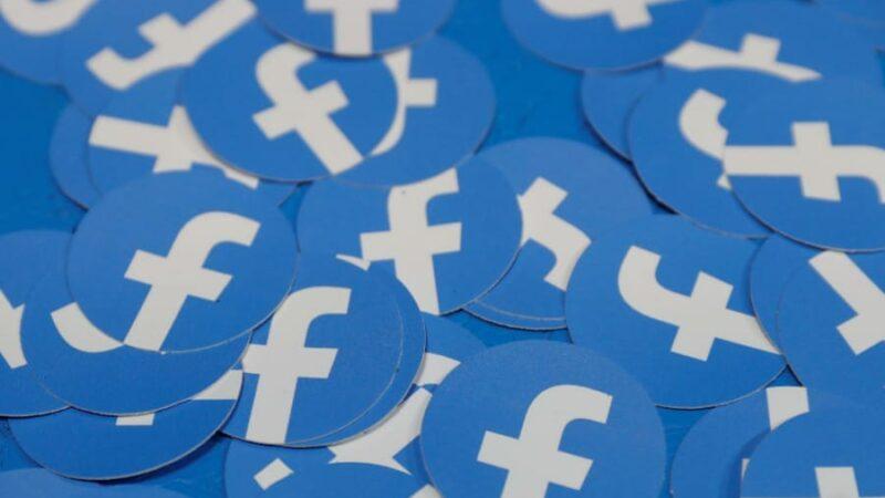 Stop Ditching Women Through Facebook!!