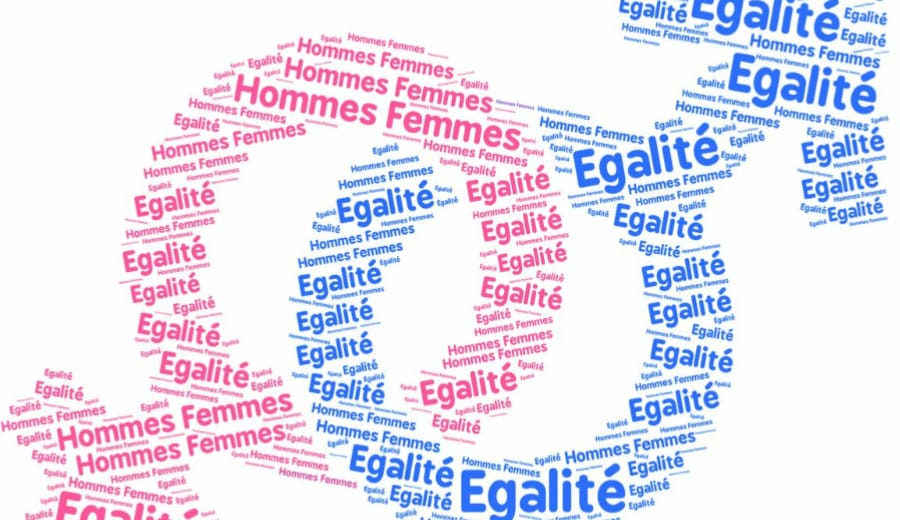 Age-Old Question—What is Feminism?