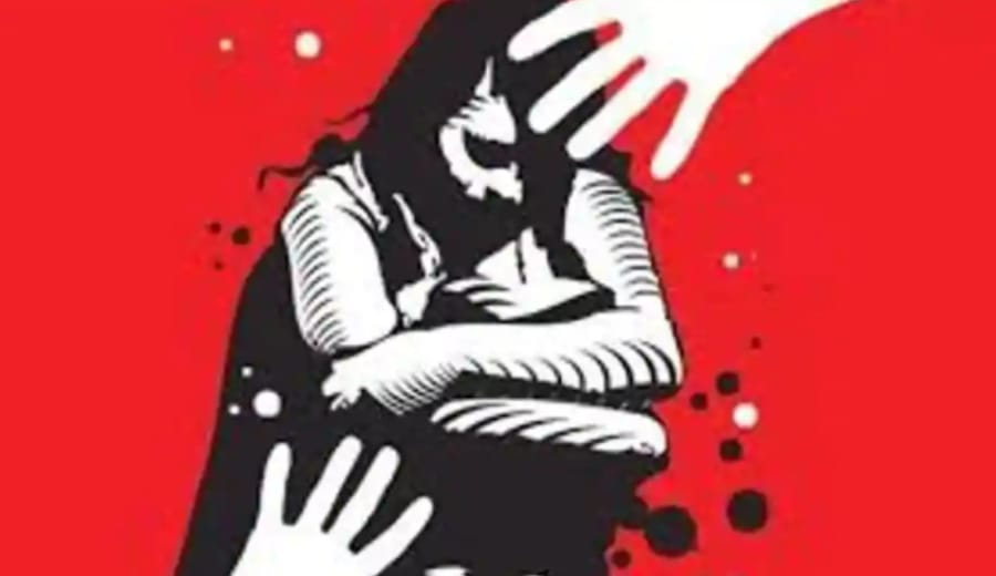 INDIA- NOT SAFE for WOMEN???