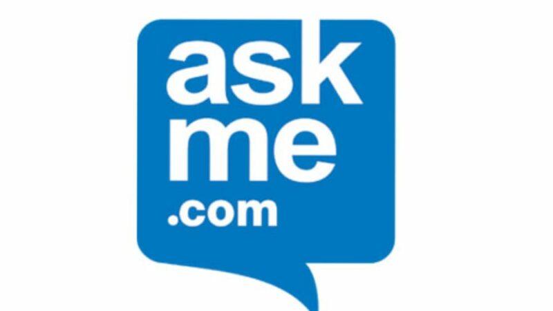 App Review- Askme.com