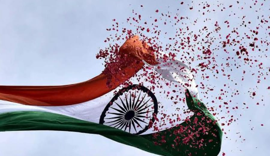 India's National Anthem- Independence Day Special