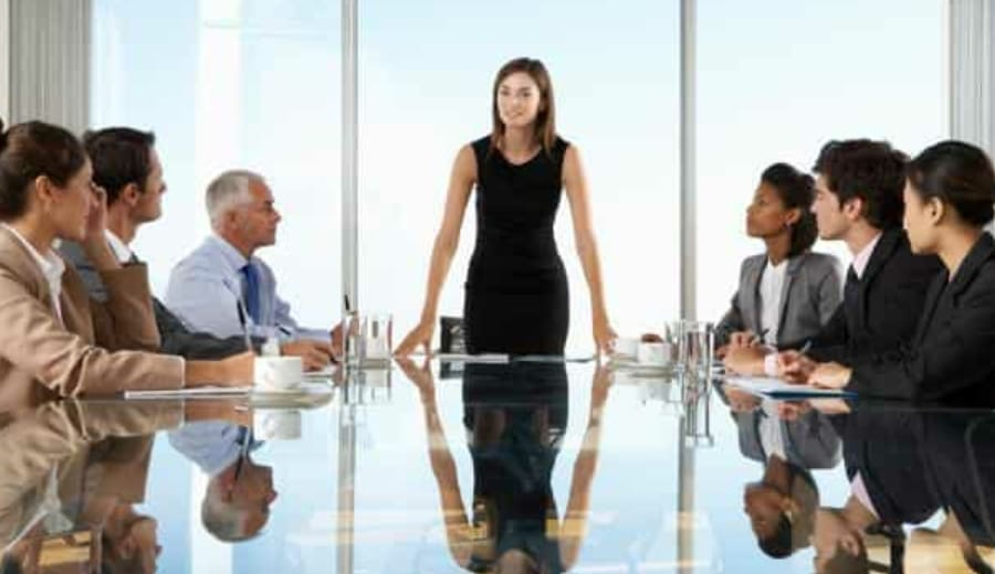 Women Directors Mandatory on Company Board