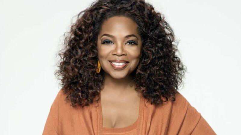 """""""Turn your wounds into wisdom""""- Oprah Winfrey"""