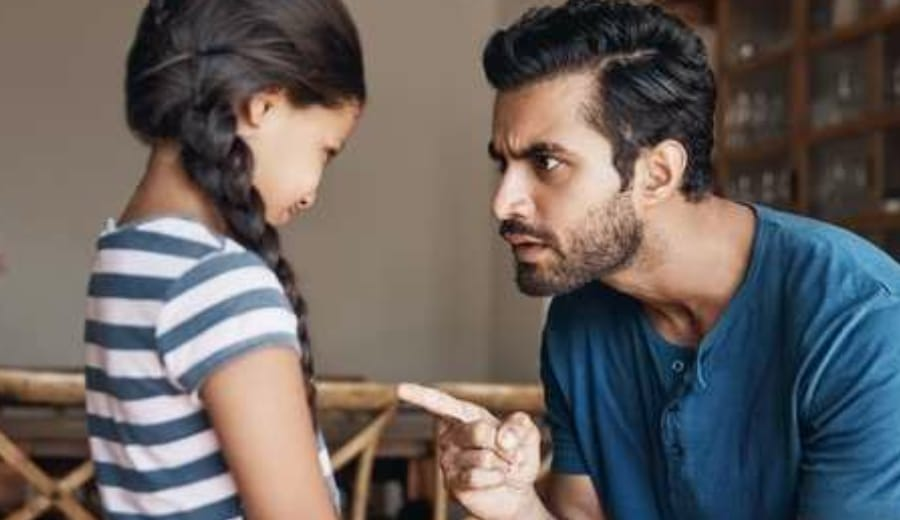 10 Prejudiced reasons why Indian Parents don't want a Daughter!