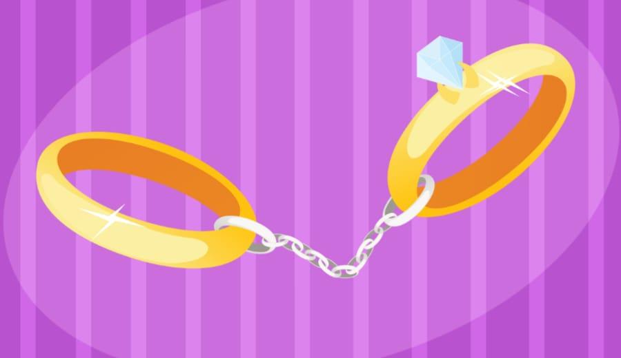 MARITAL RAPE: SHOULDN'T IT BE CRIMINALIZED?