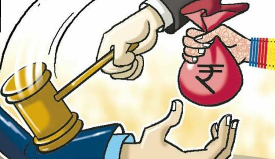 Domestic Disgrace! Know the Dowry Laws!