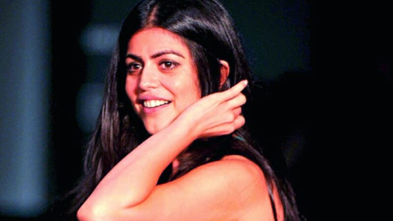 Actor Shenaz Treasurywala's open letter to PM, Amitabh Bachchan, SRK