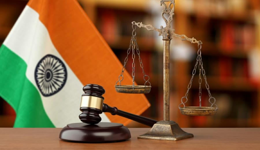 Should we have faith in the Indian Judiciary?