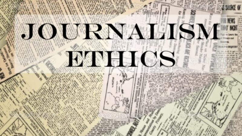 India's Daughter: Where are the Ethics of Journalism?