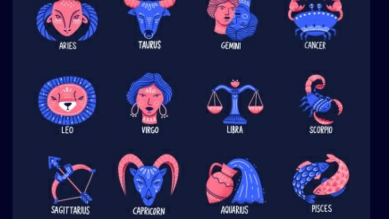 Hello Ladies! Get to know how your zodiac sign defines you!