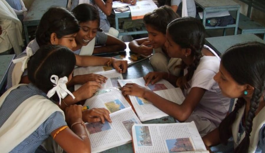 Importance Of Women's Education