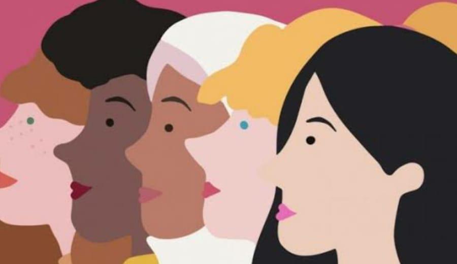 6 Common Types Of Feminism