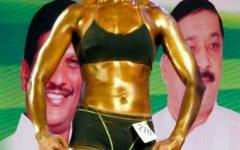 Ashwini-Waskar