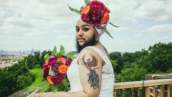 bearded-woman-harnaam-kaur