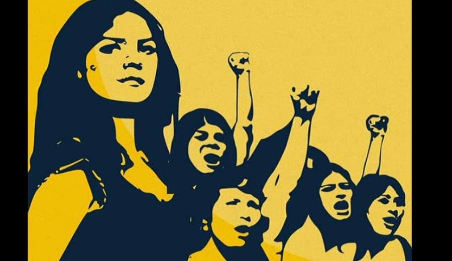 Unspoken Stories Of 10 Bold Heroines
