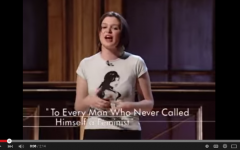 feminist video