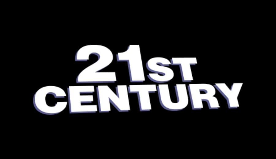21st century—The Century Of Change