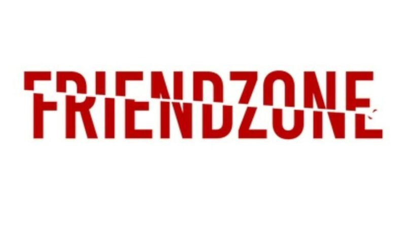 Got Friendzoned?? this video might help you out..