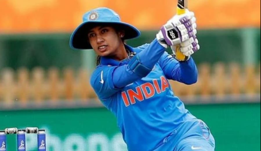 MITHALI RAJ: The Most Celebrated Female Cricketer Of India