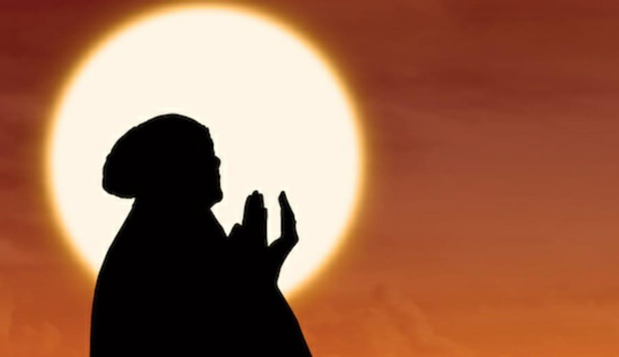 Myth breaker—the rights of women in Islam