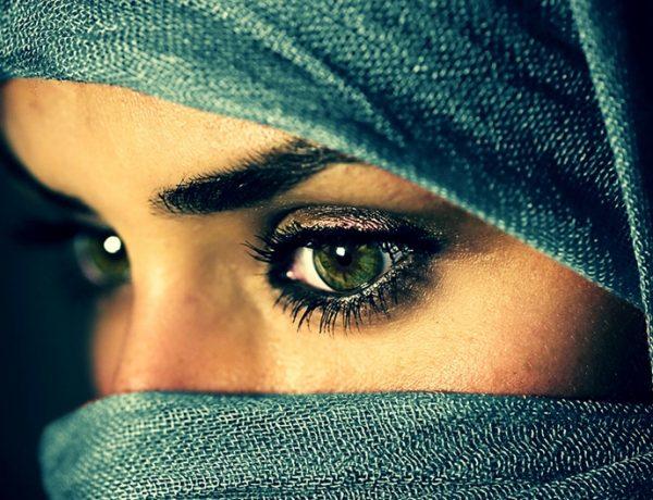 islam women