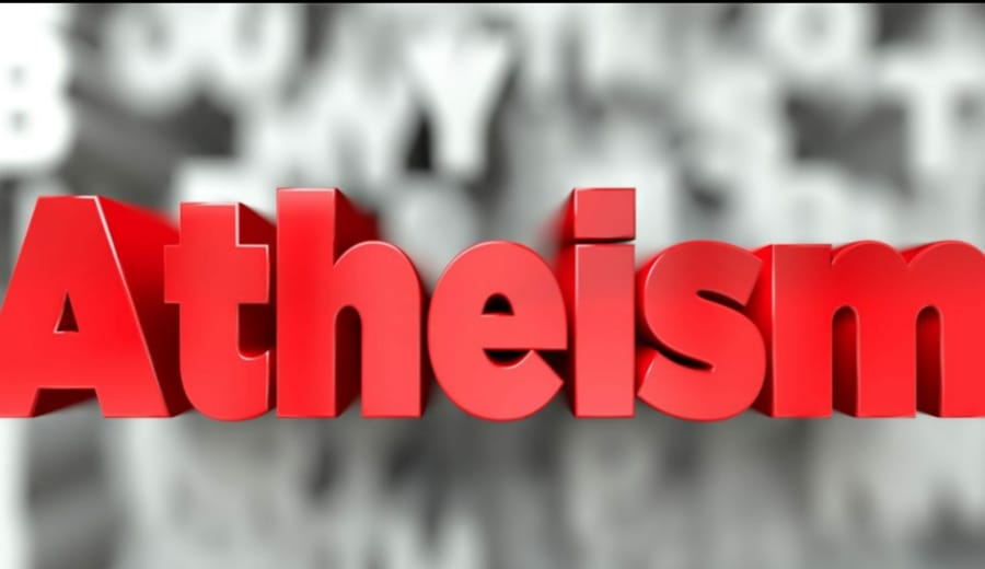 Why Atheism Can Be Liberating For Indian Feminists
