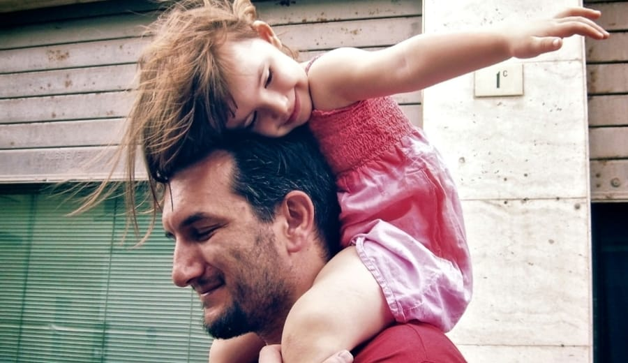 An open letter to every Indian uncle with a daughter