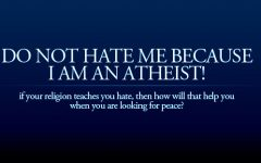 atheism quote