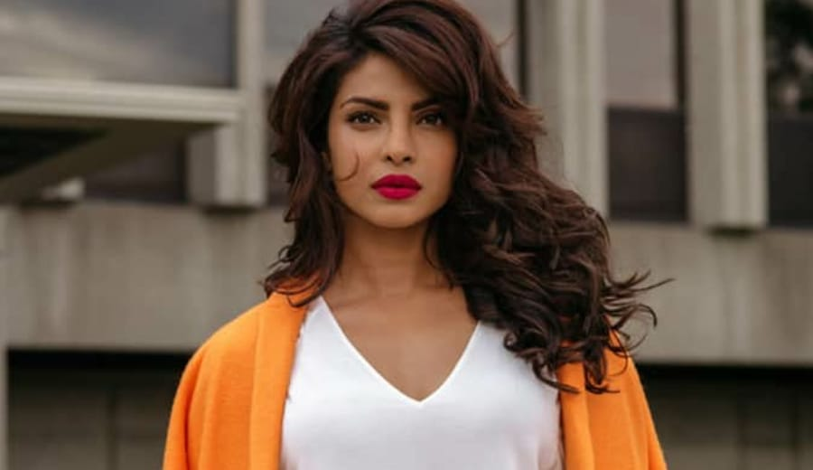TRENDING: Why Priyanka Chopra Doesn't Want To Be Labelled A 'Feminist'