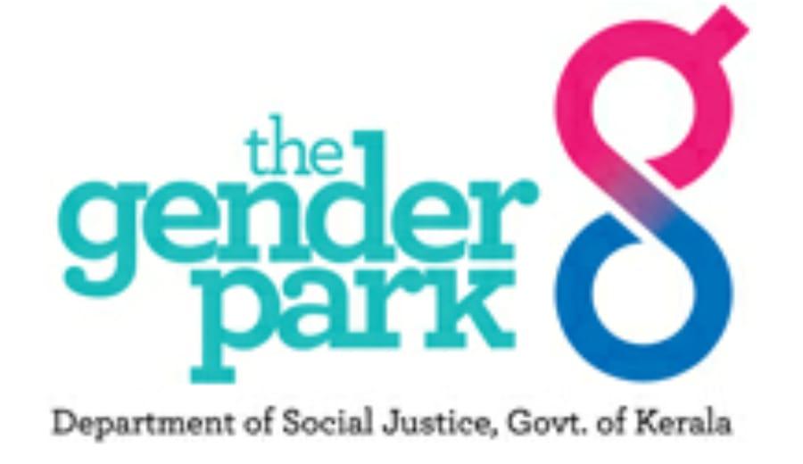 The Gender Park