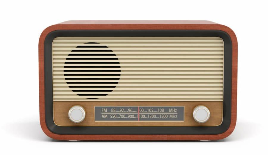 Radio teaches eve teasers a lesson