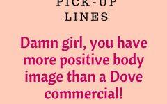 feminist pickup lines 4