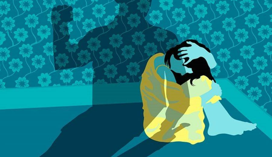 Is 'Battered Woman Syndrome' the way to go?